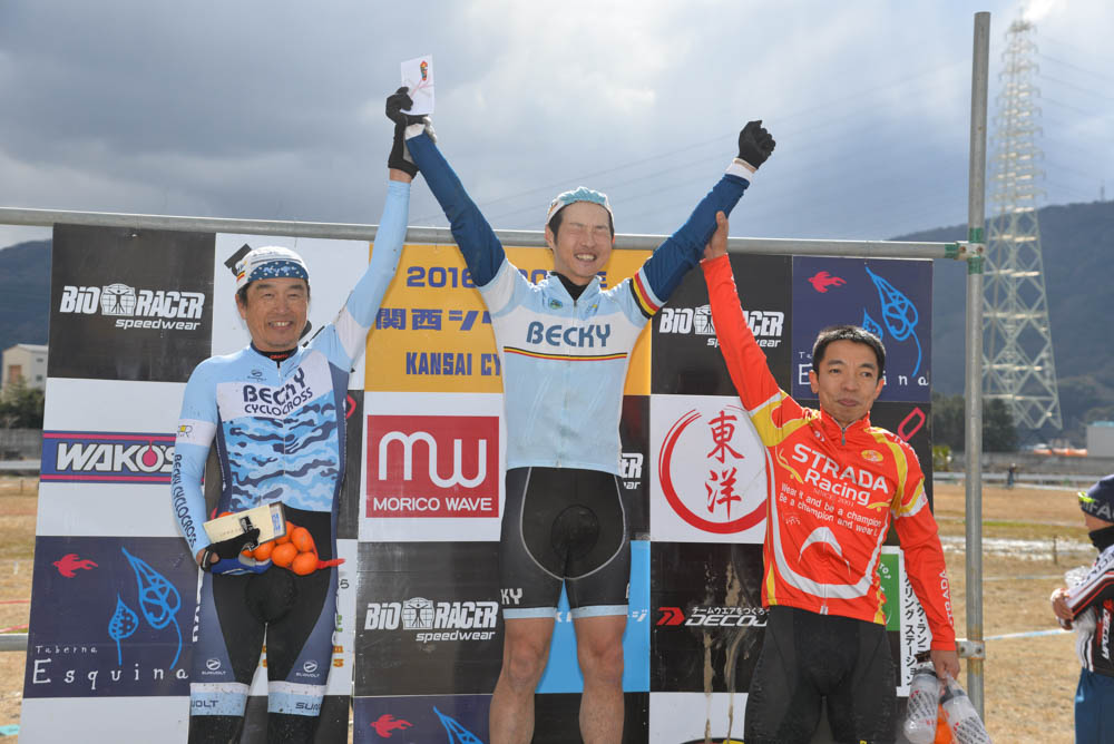 f:id:kansai_cyclocross:20170214132615j:plain