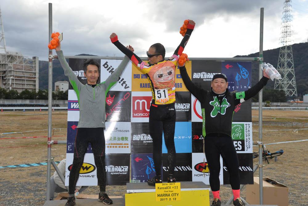 f:id:kansai_cyclocross:20170214132710j:plain