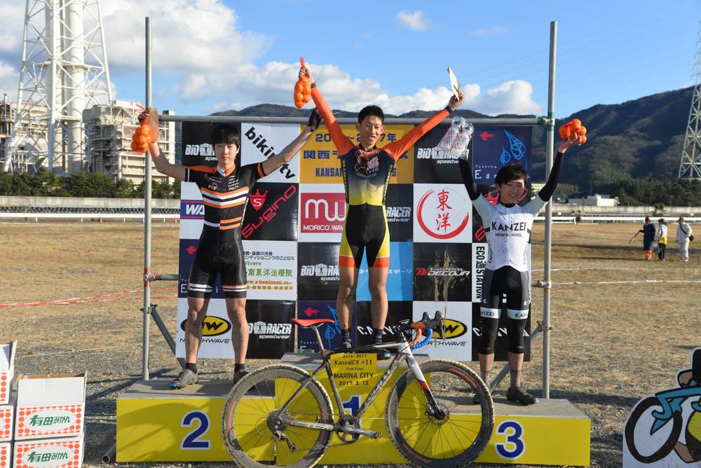 f:id:kansai_cyclocross:20170214132725j:plain