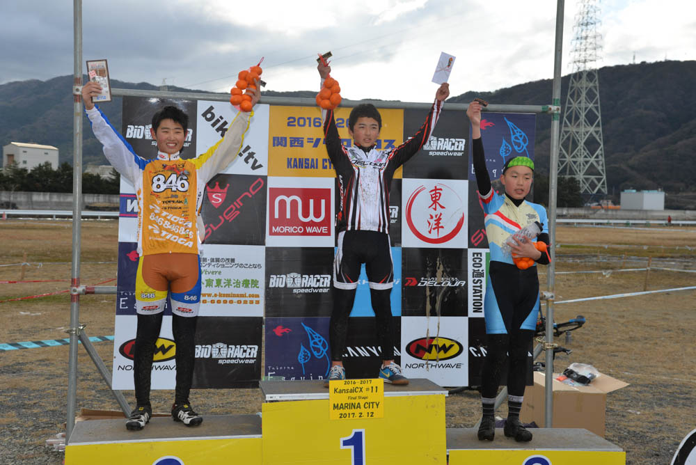 f:id:kansai_cyclocross:20170214132838j:plain