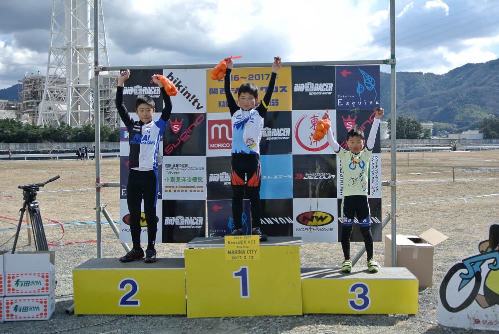 f:id:kansai_cyclocross:20170214132857j:plain