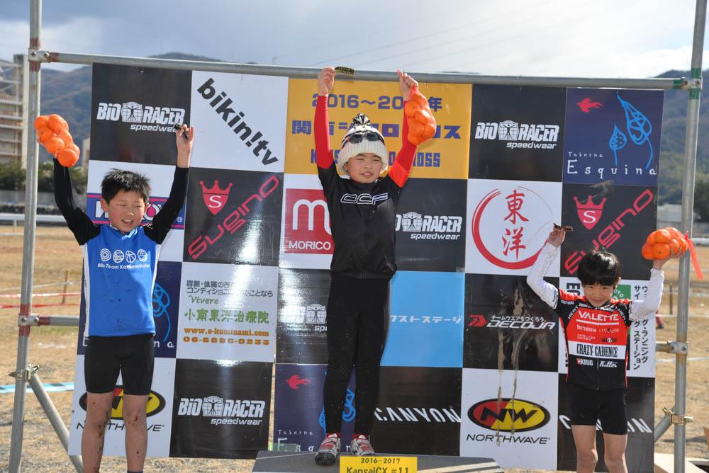 f:id:kansai_cyclocross:20170214132924j:plain