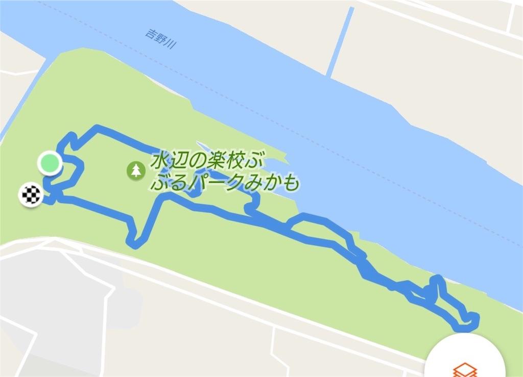 f:id:kansai_cyclocross:20170225213051j:image
