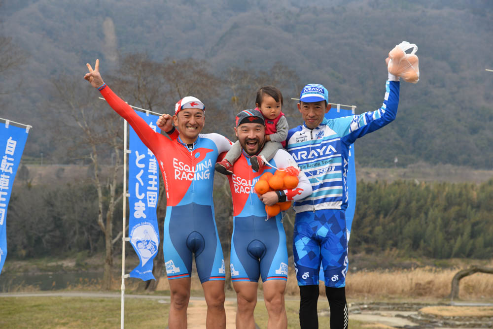 f:id:kansai_cyclocross:20170226143220j:plain