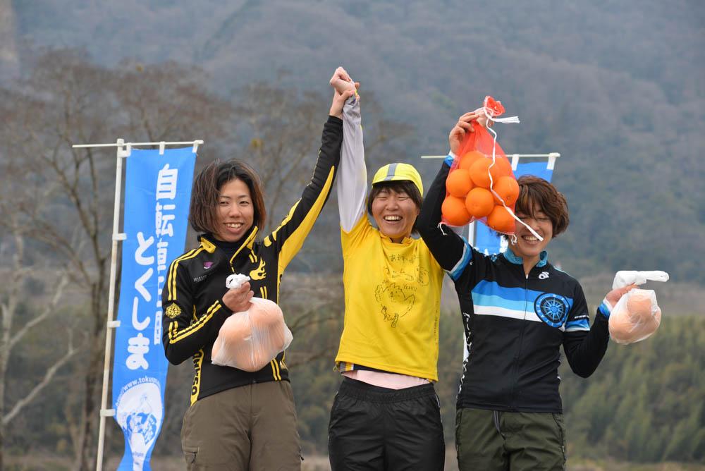 f:id:kansai_cyclocross:20170226143316j:plain
