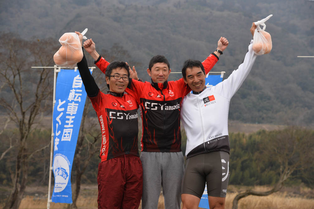 f:id:kansai_cyclocross:20170226143349j:plain