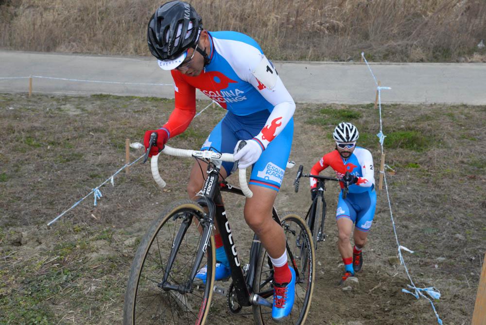 f:id:kansai_cyclocross:20170226143406j:plain