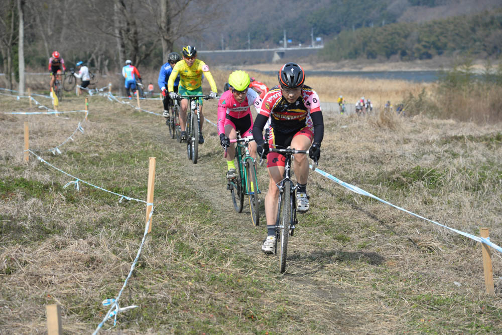 f:id:kansai_cyclocross:20170227211209j:plain