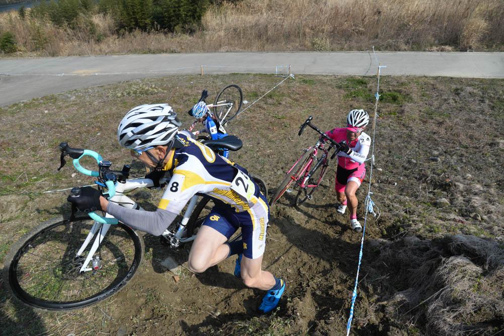 f:id:kansai_cyclocross:20170227211819j:plain