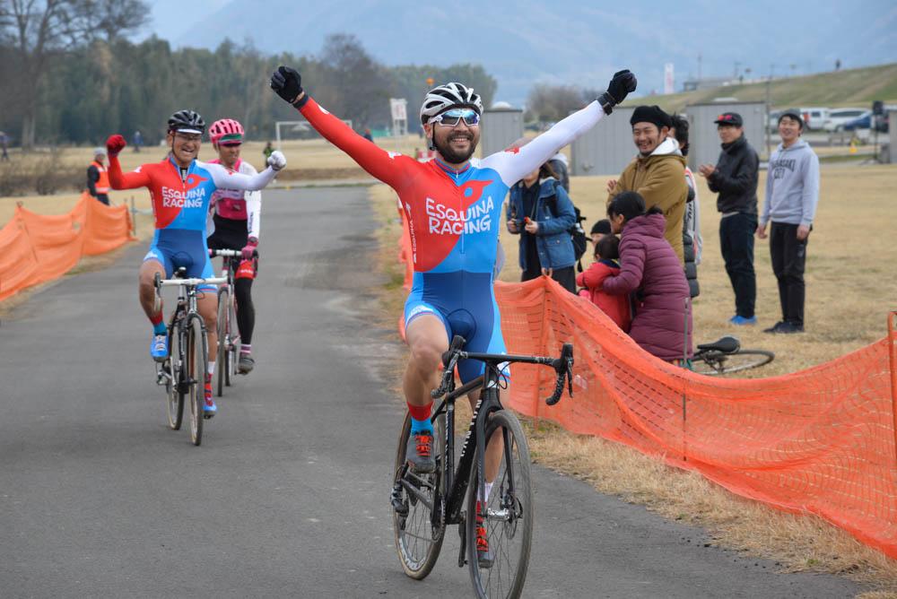 f:id:kansai_cyclocross:20170227211845j:plain
