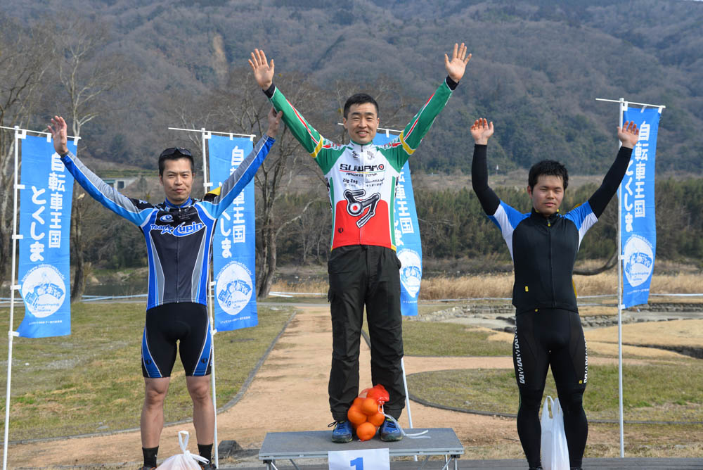 f:id:kansai_cyclocross:20170227211946j:plain