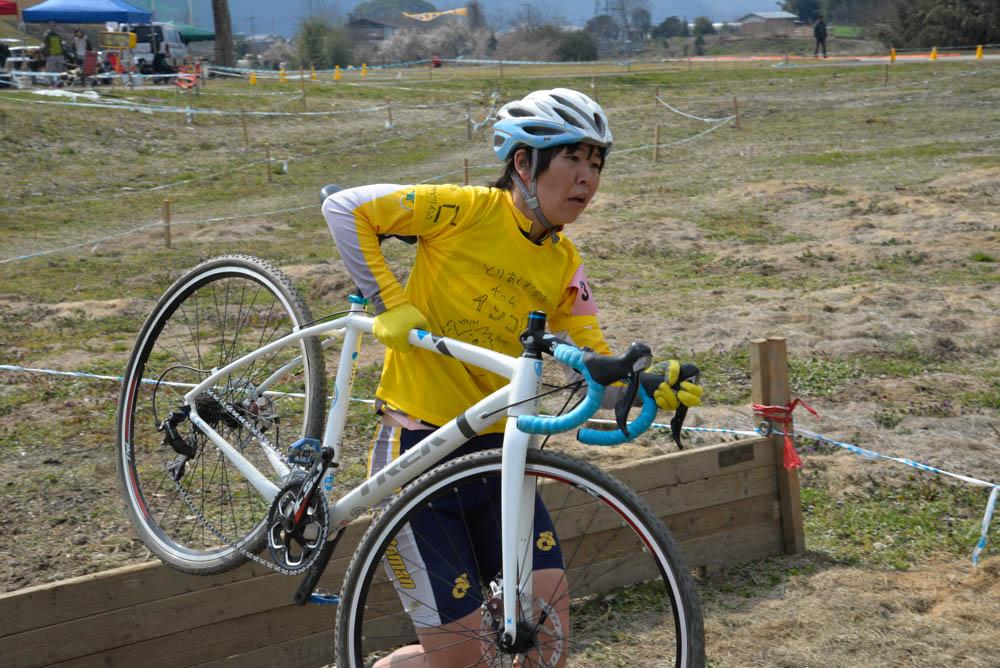 f:id:kansai_cyclocross:20170227212043j:plain