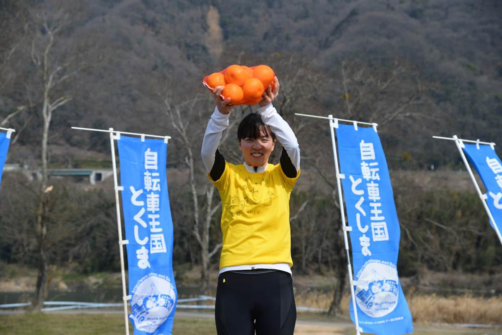 f:id:kansai_cyclocross:20170227212156j:plain
