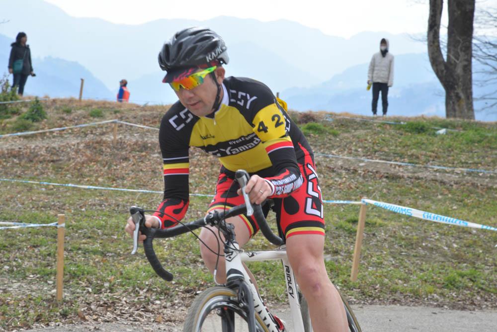 f:id:kansai_cyclocross:20170227212354j:plain