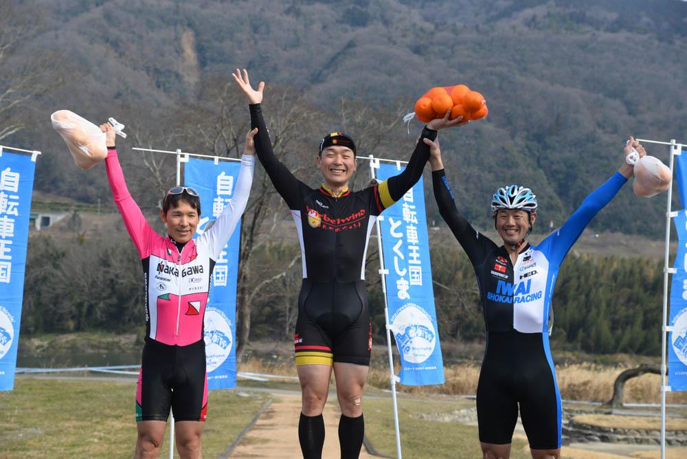 f:id:kansai_cyclocross:20170227212427j:plain