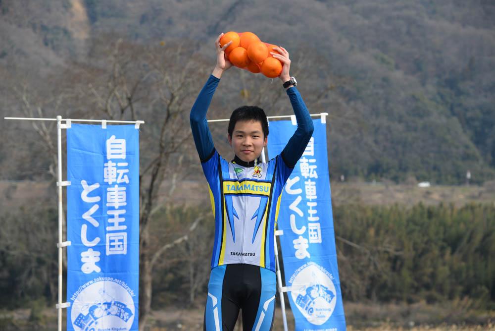 f:id:kansai_cyclocross:20170227212544j:plain
