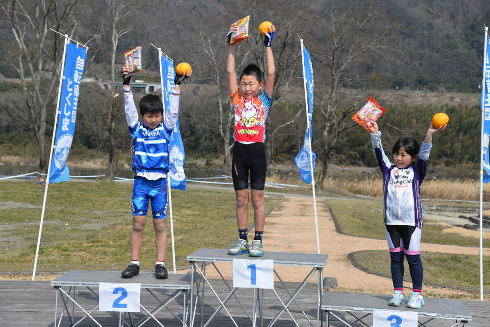 f:id:kansai_cyclocross:20170227212633j:plain