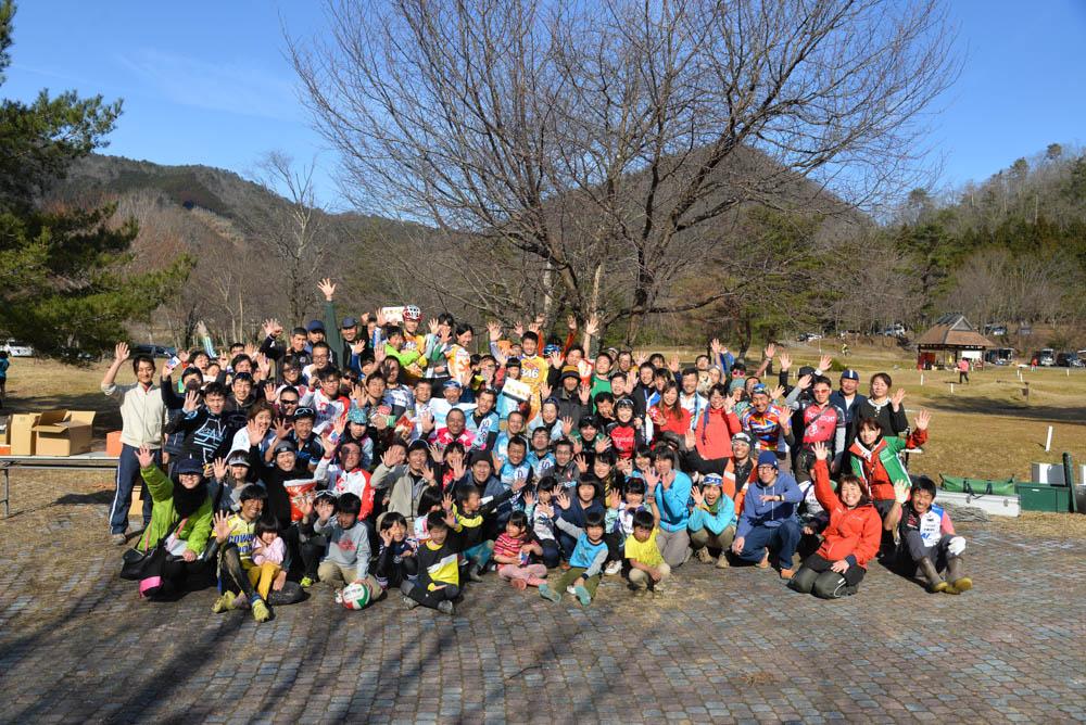 f:id:kansai_cyclocross:20170313091712j:plain