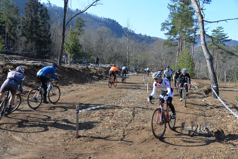 f:id:kansai_cyclocross:20170313195107j:plain