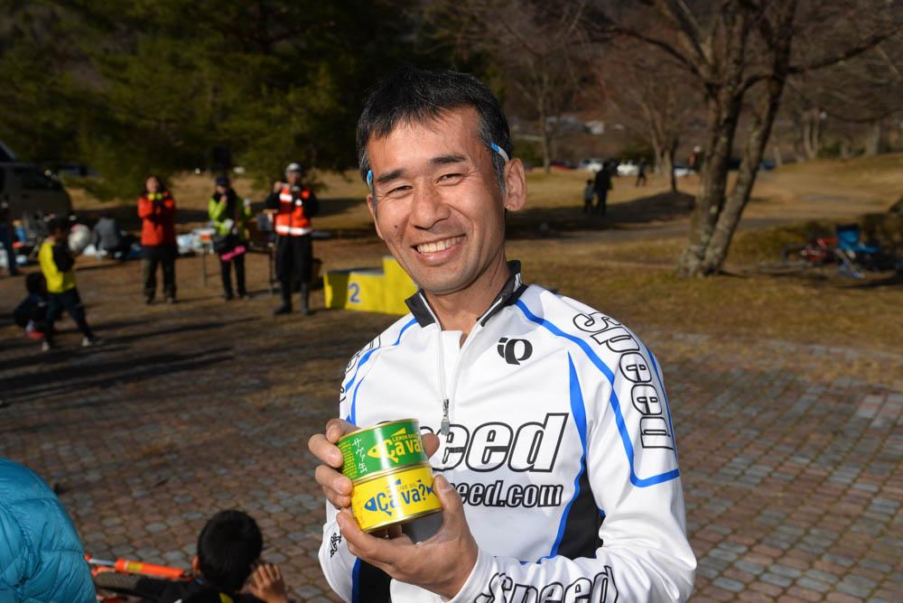 f:id:kansai_cyclocross:20170313195139j:plain