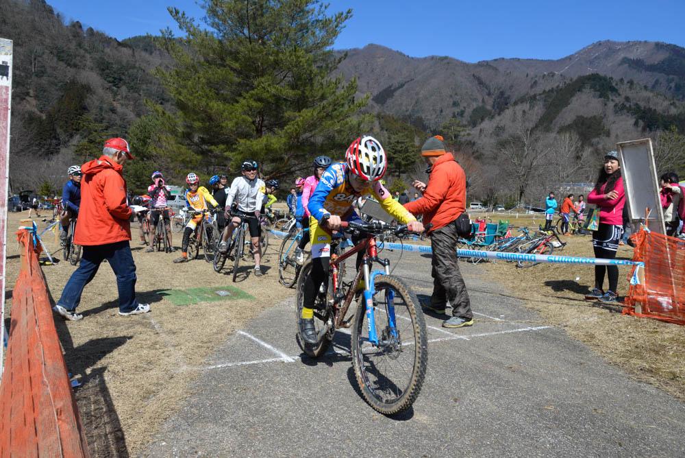 f:id:kansai_cyclocross:20170313195148j:plain
