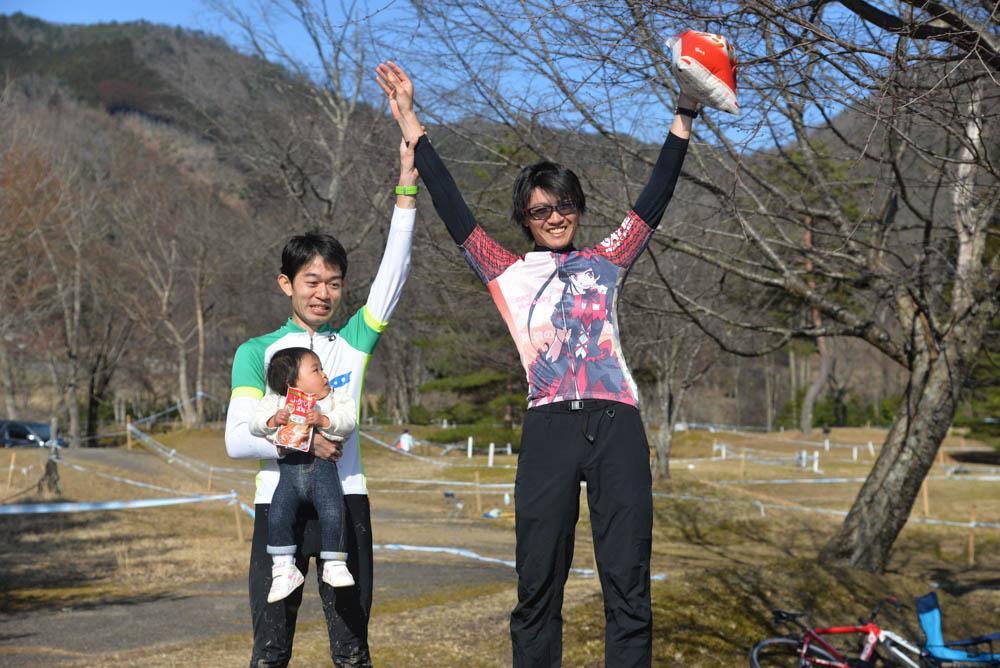 f:id:kansai_cyclocross:20170313195702j:plain