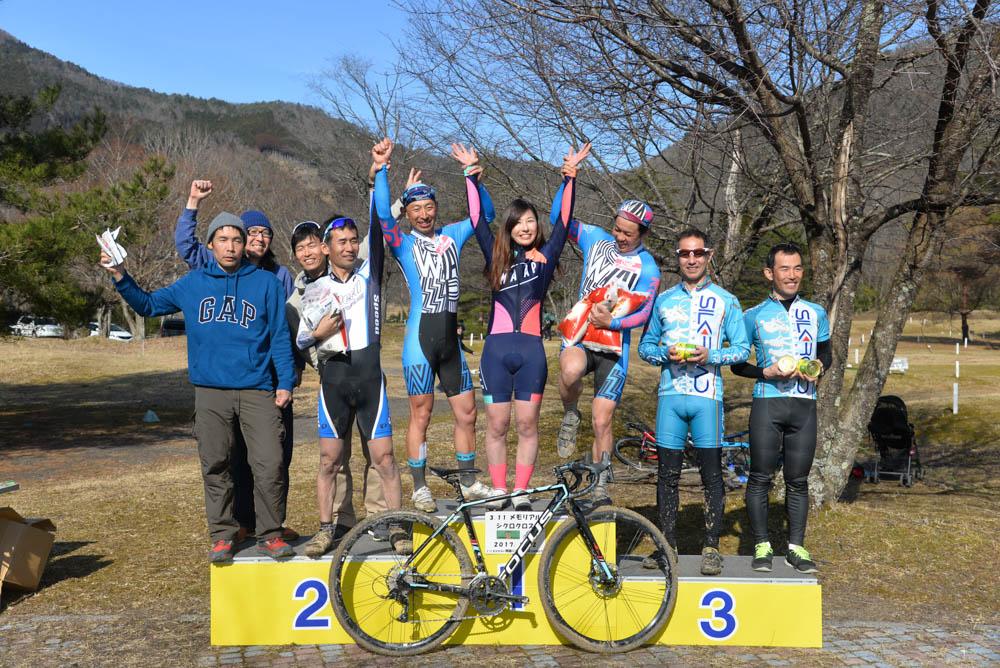 f:id:kansai_cyclocross:20170313195706j:plain