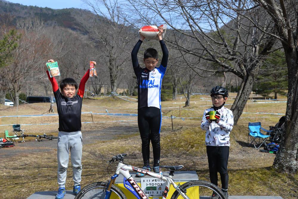 f:id:kansai_cyclocross:20170313195719j:plain