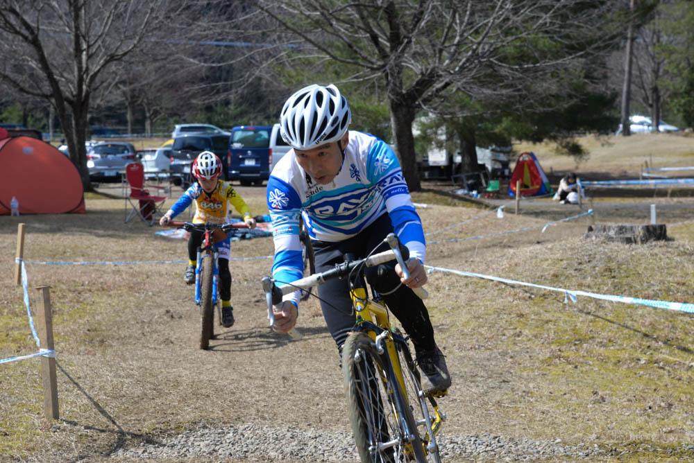f:id:kansai_cyclocross:20170313200244j:plain