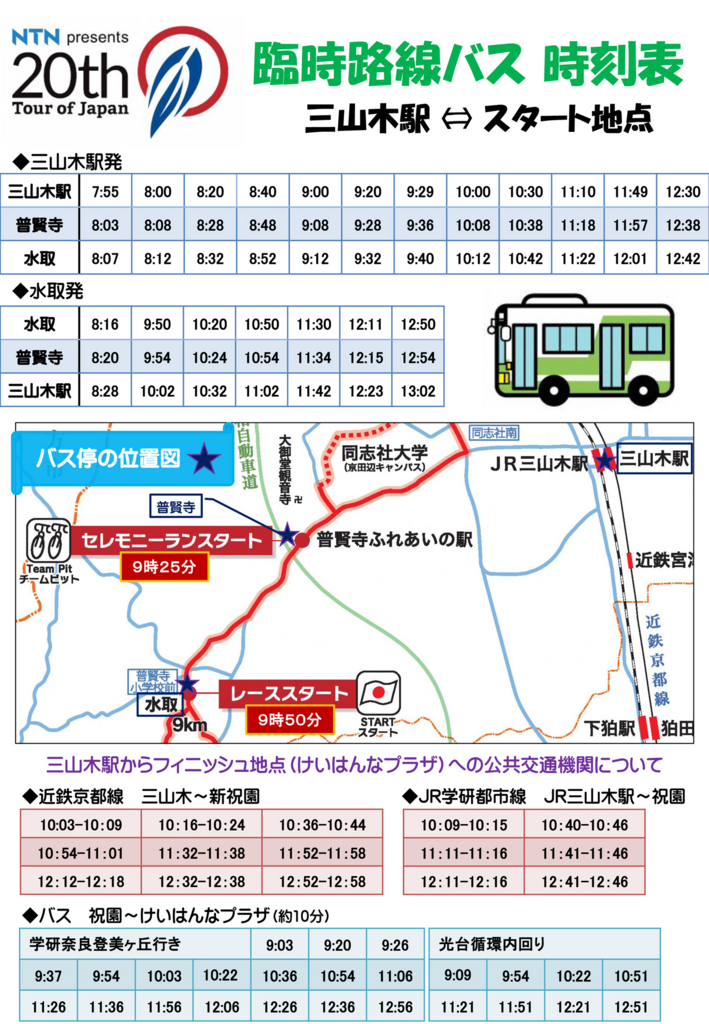 f:id:kansai_cyclocross:20170519222114j:plain