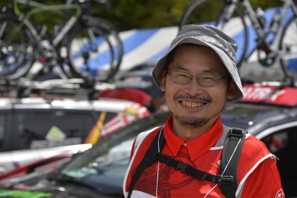 f:id:kansai_cyclocross:20171022014256j:plain