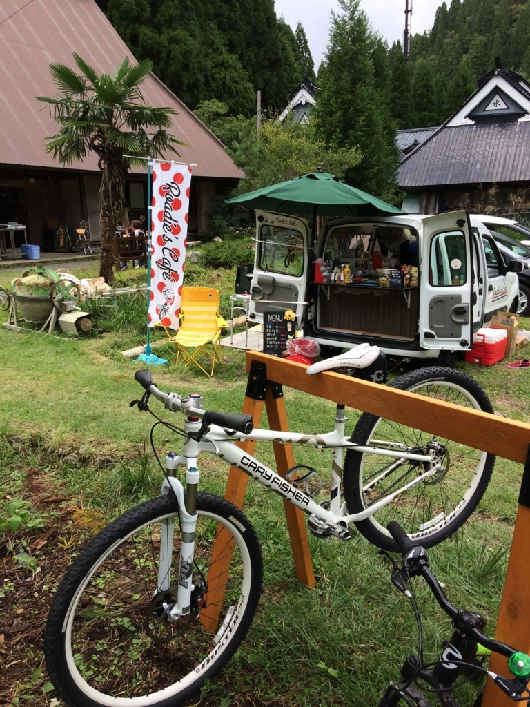f:id:kansai_cyclocross:20171023192810j:plain