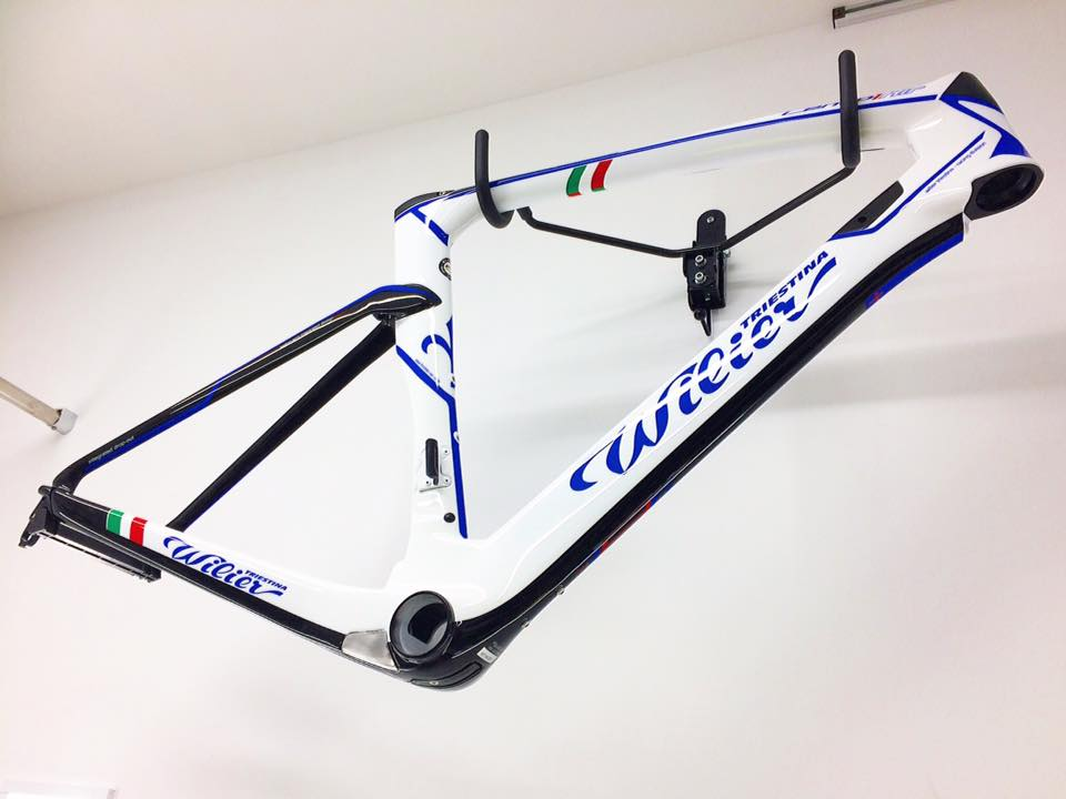f:id:kansai_cyclocross:20171023193712j:plain