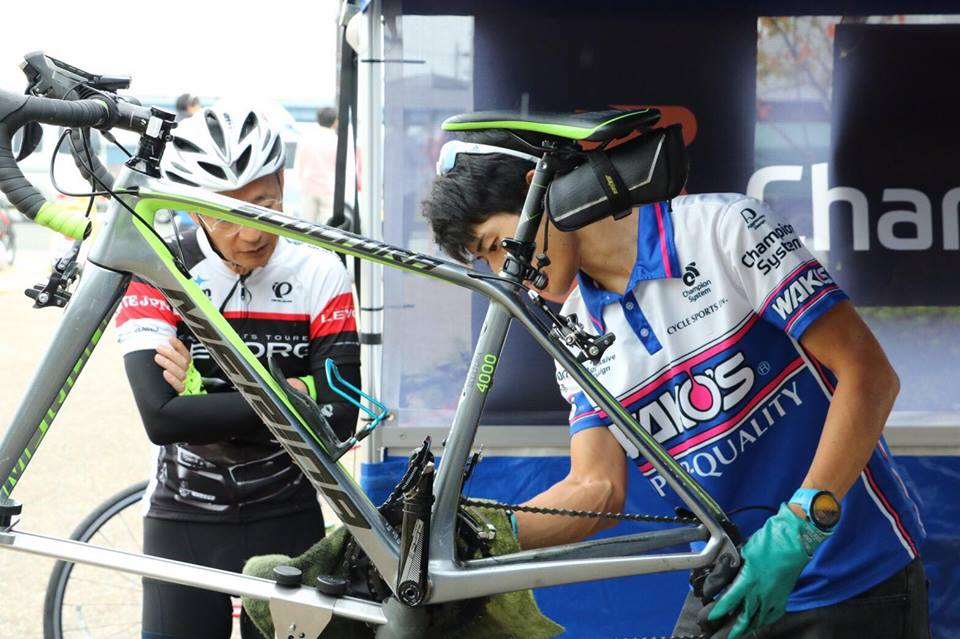f:id:kansai_cyclocross:20171024173712j:plain
