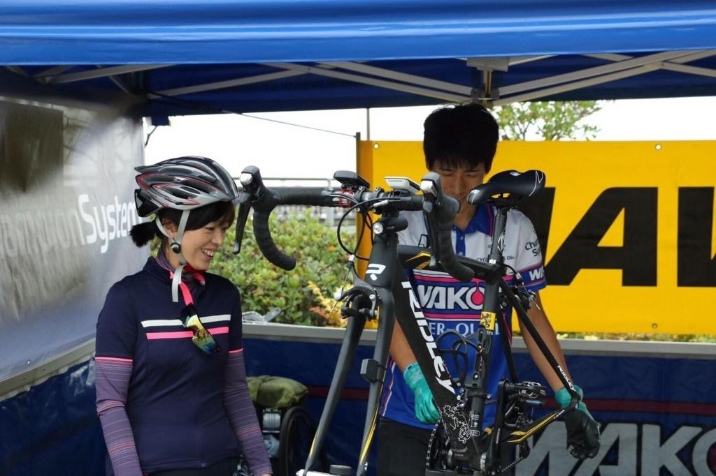 f:id:kansai_cyclocross:20171024173716j:plain