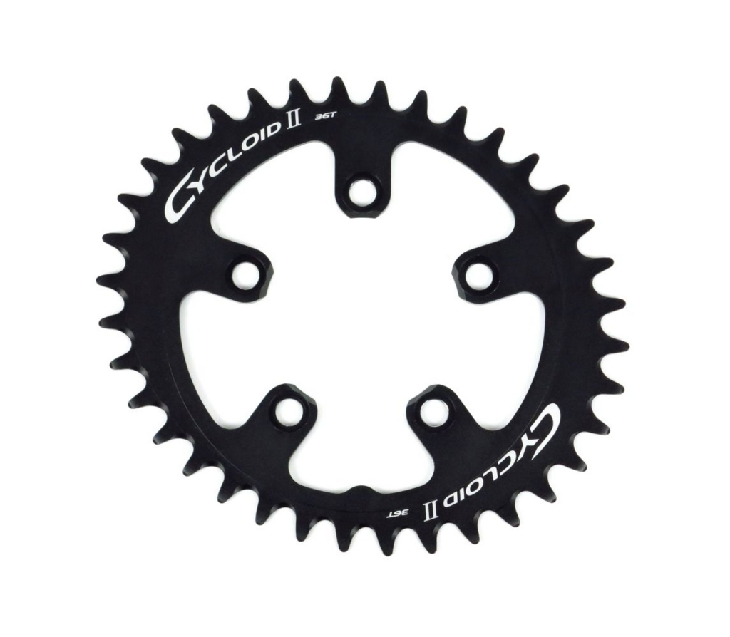 f:id:kansai_cyclocross:20171024174533j:plain