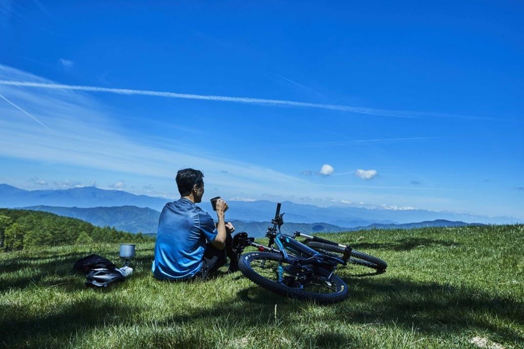 f:id:kansai_cyclocross:20171024175940j:plain