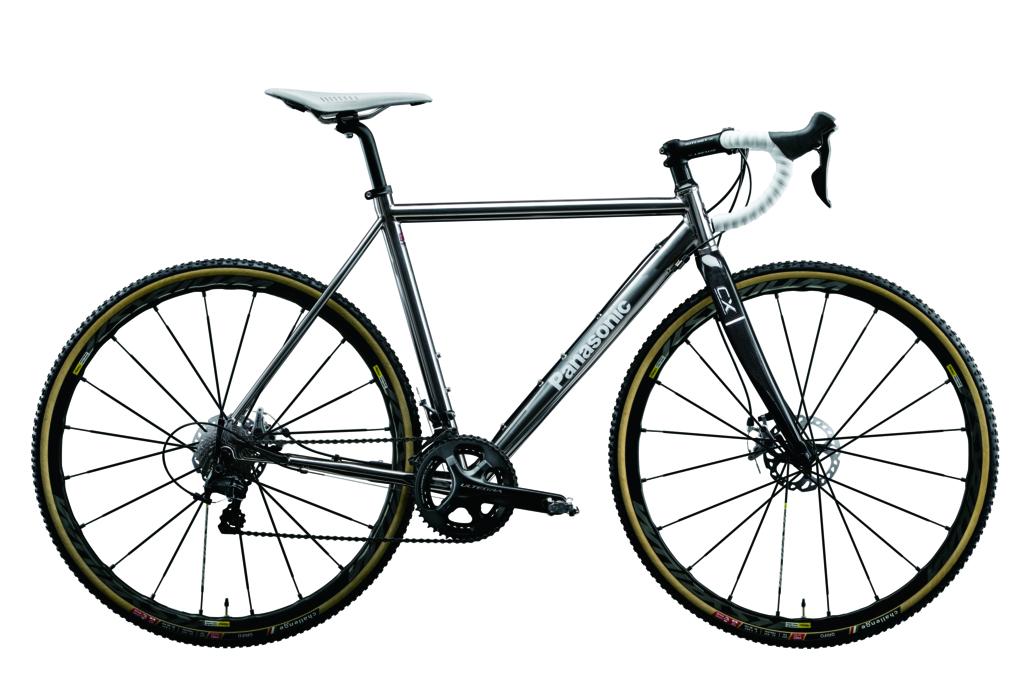 f:id:kansai_cyclocross:20171024175952j:plain