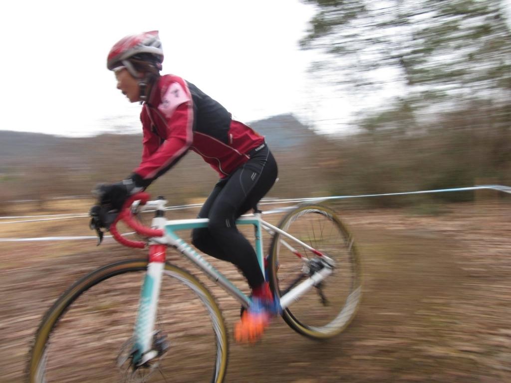 f:id:kansai_cyclocross:20171025224146j:plain