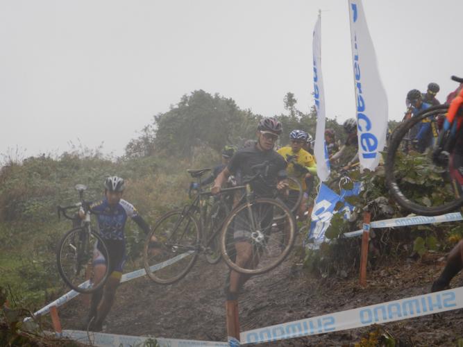 f:id:kansai_cyclocross:20171101135638j:plain
