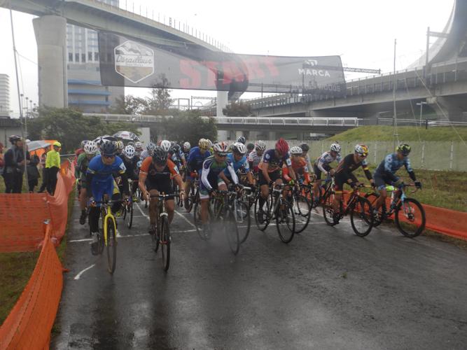 f:id:kansai_cyclocross:20171101135905j:plain