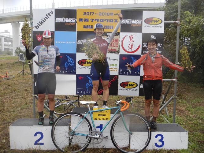 f:id:kansai_cyclocross:20171101140347j:plain