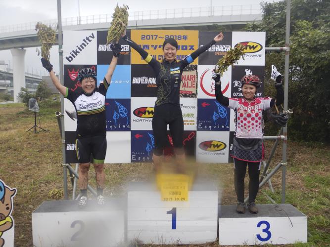 f:id:kansai_cyclocross:20171101140409j:plain