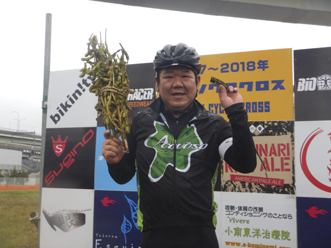 f:id:kansai_cyclocross:20171101140813j:plain