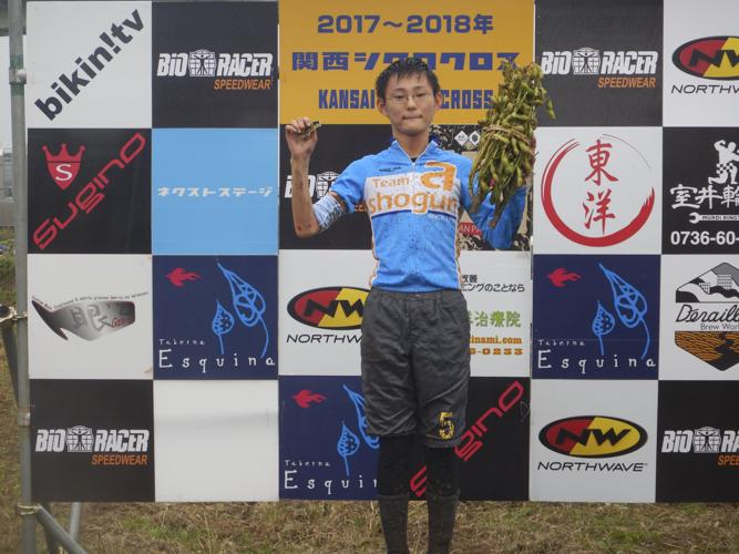 f:id:kansai_cyclocross:20171101140836j:plain