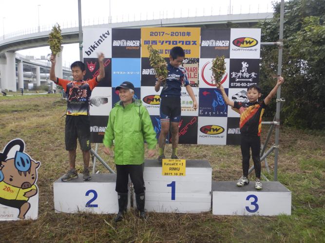 f:id:kansai_cyclocross:20171101140847j:plain