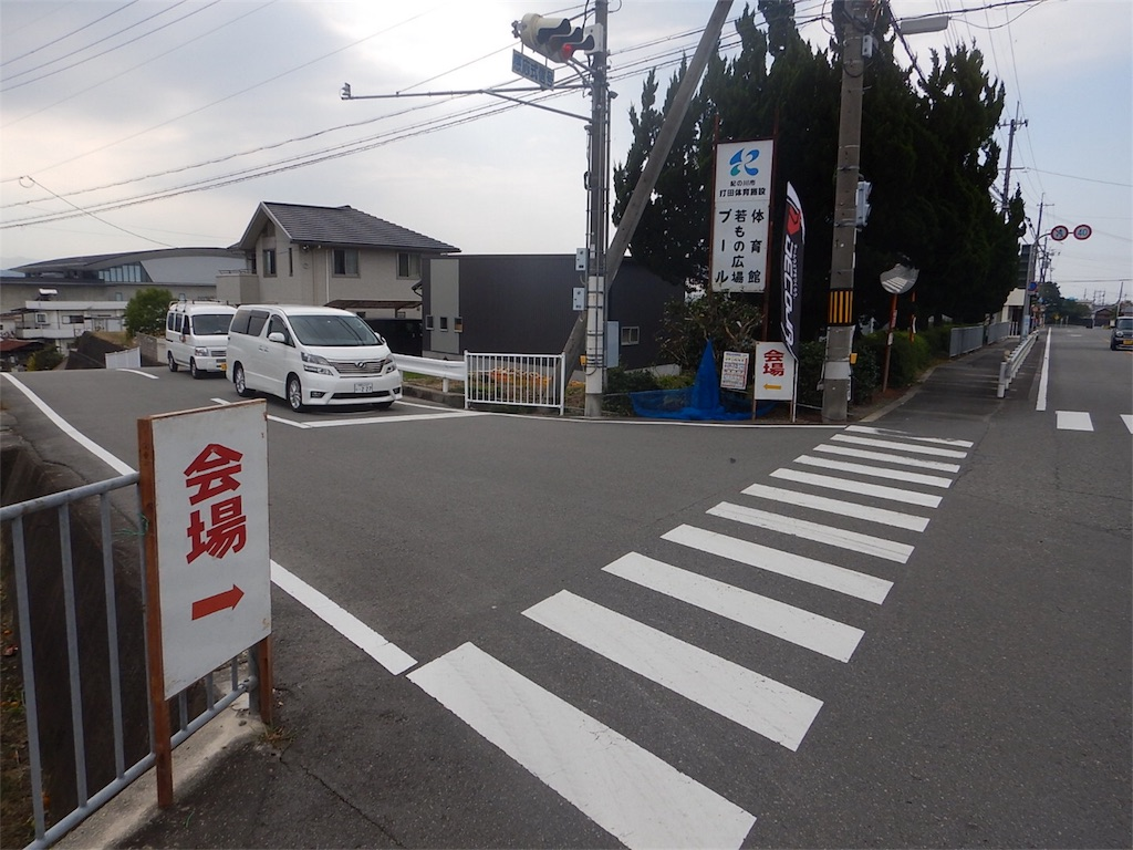 f:id:kansai_cyclocross:20171104115330j:image