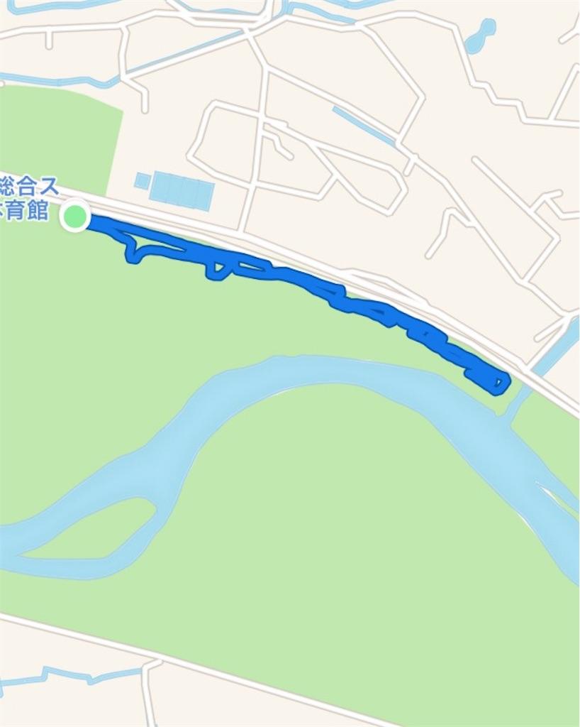 f:id:kansai_cyclocross:20171104143344j:image