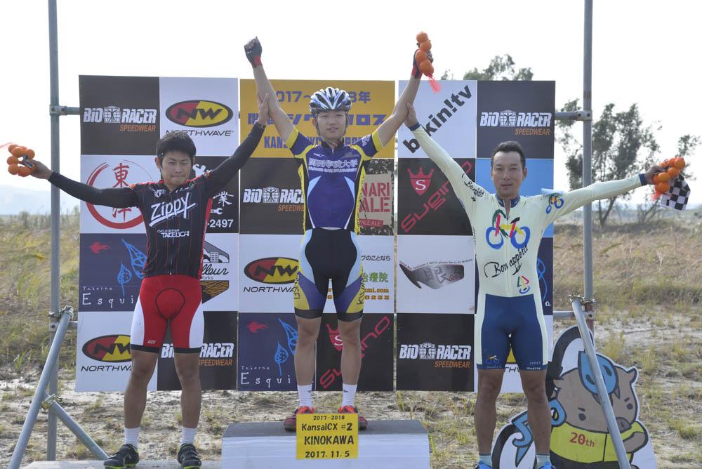 f:id:kansai_cyclocross:20171109000711j:plain