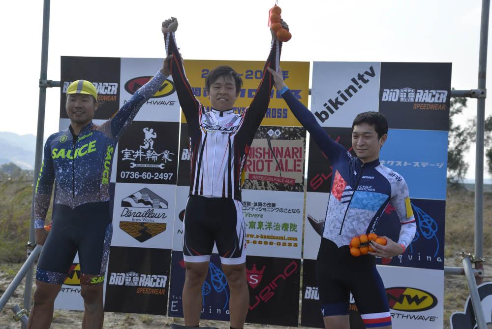 f:id:kansai_cyclocross:20171109000955j:plain